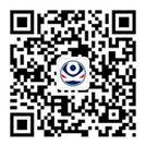 Shanghai LINGZHI Technology Co., Ltd.-二维码